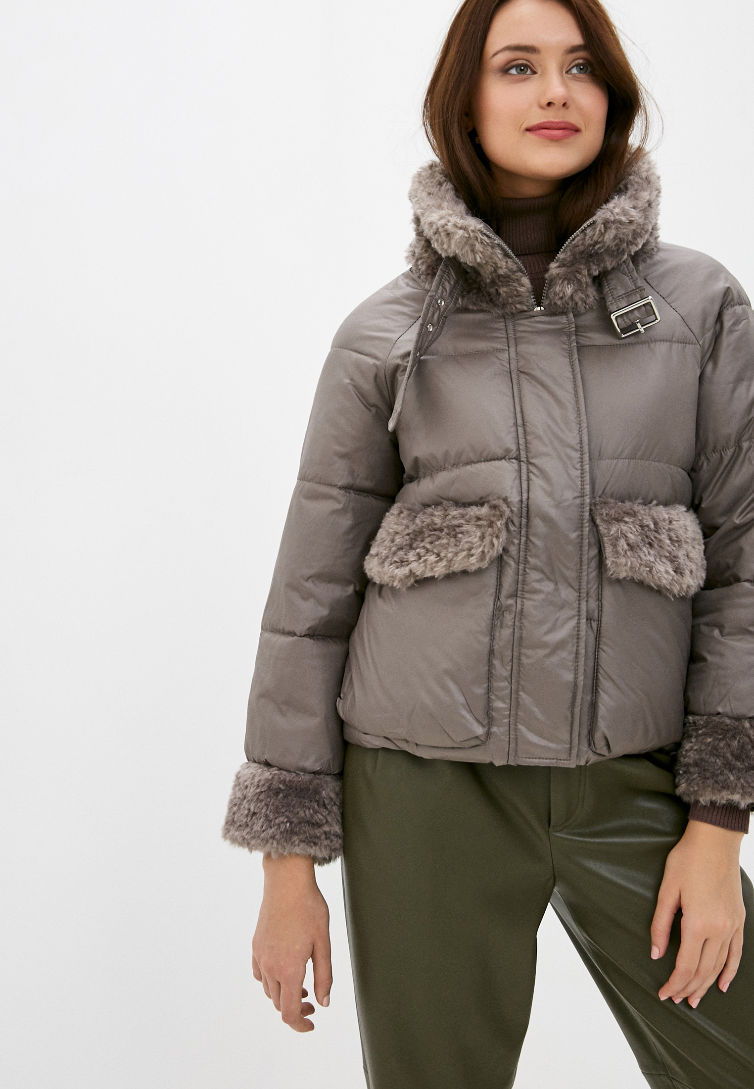 Куртка Fadas 201