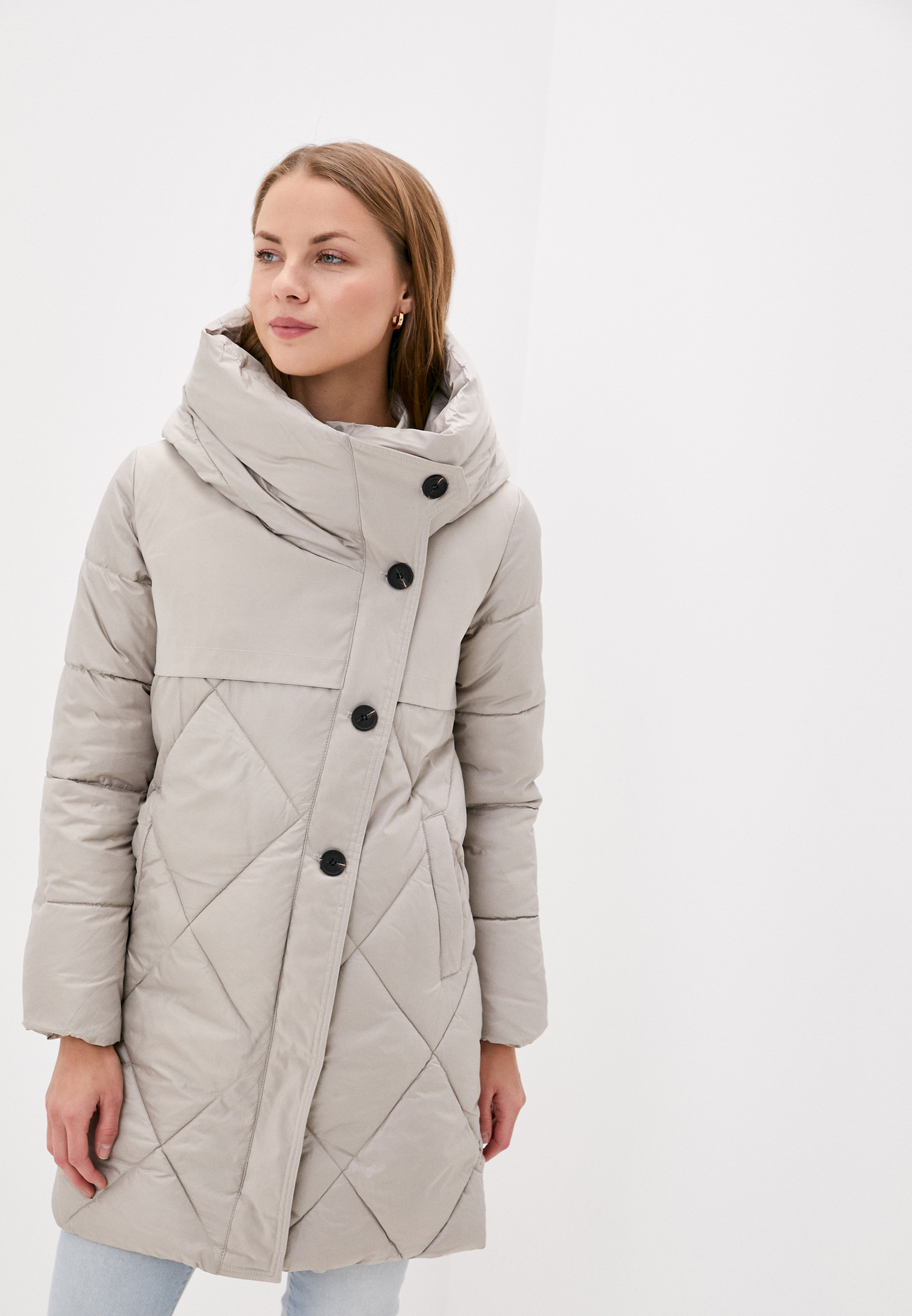 Куртка Fadas 19266