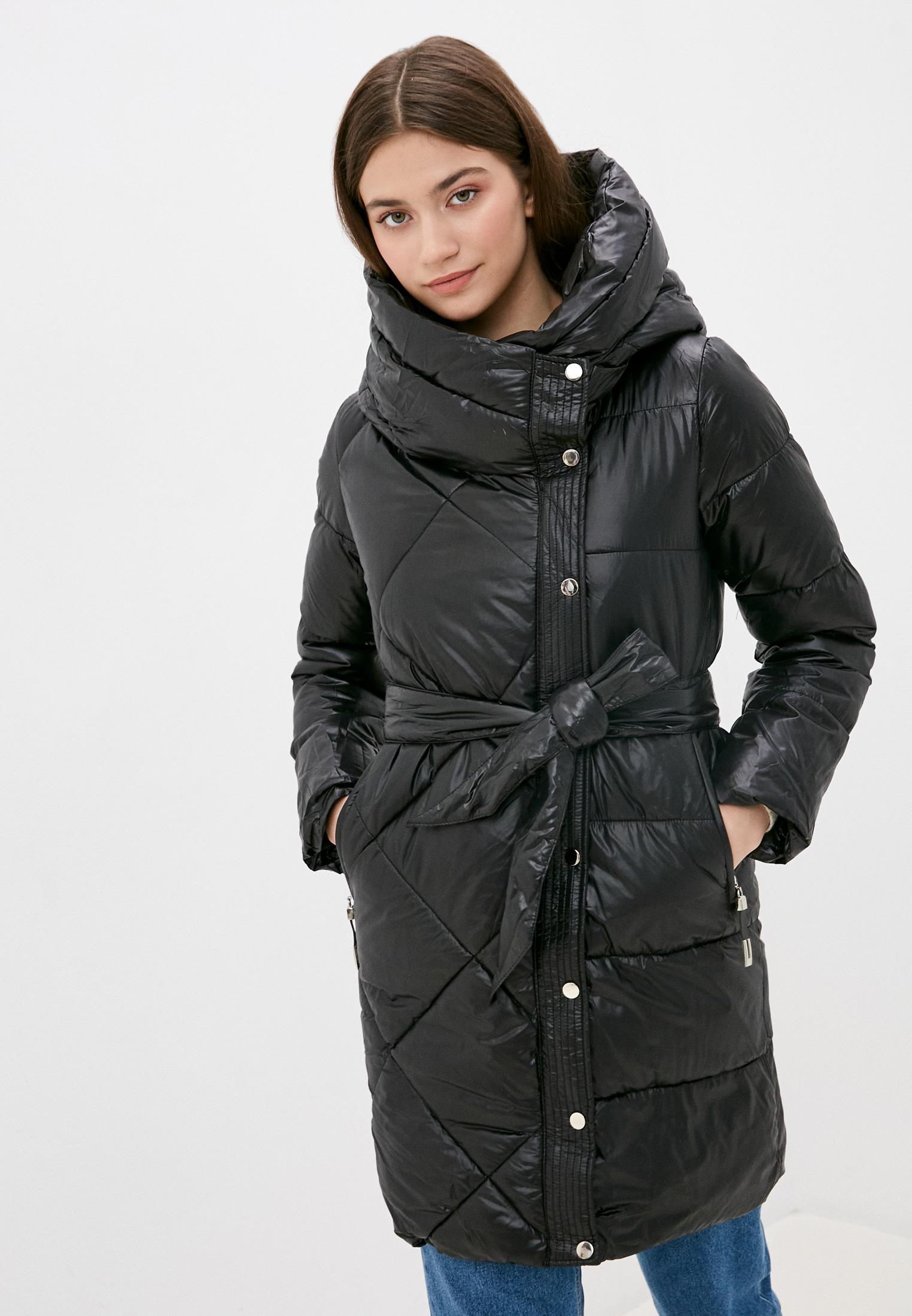 Утепленная куртка Fadas 90221