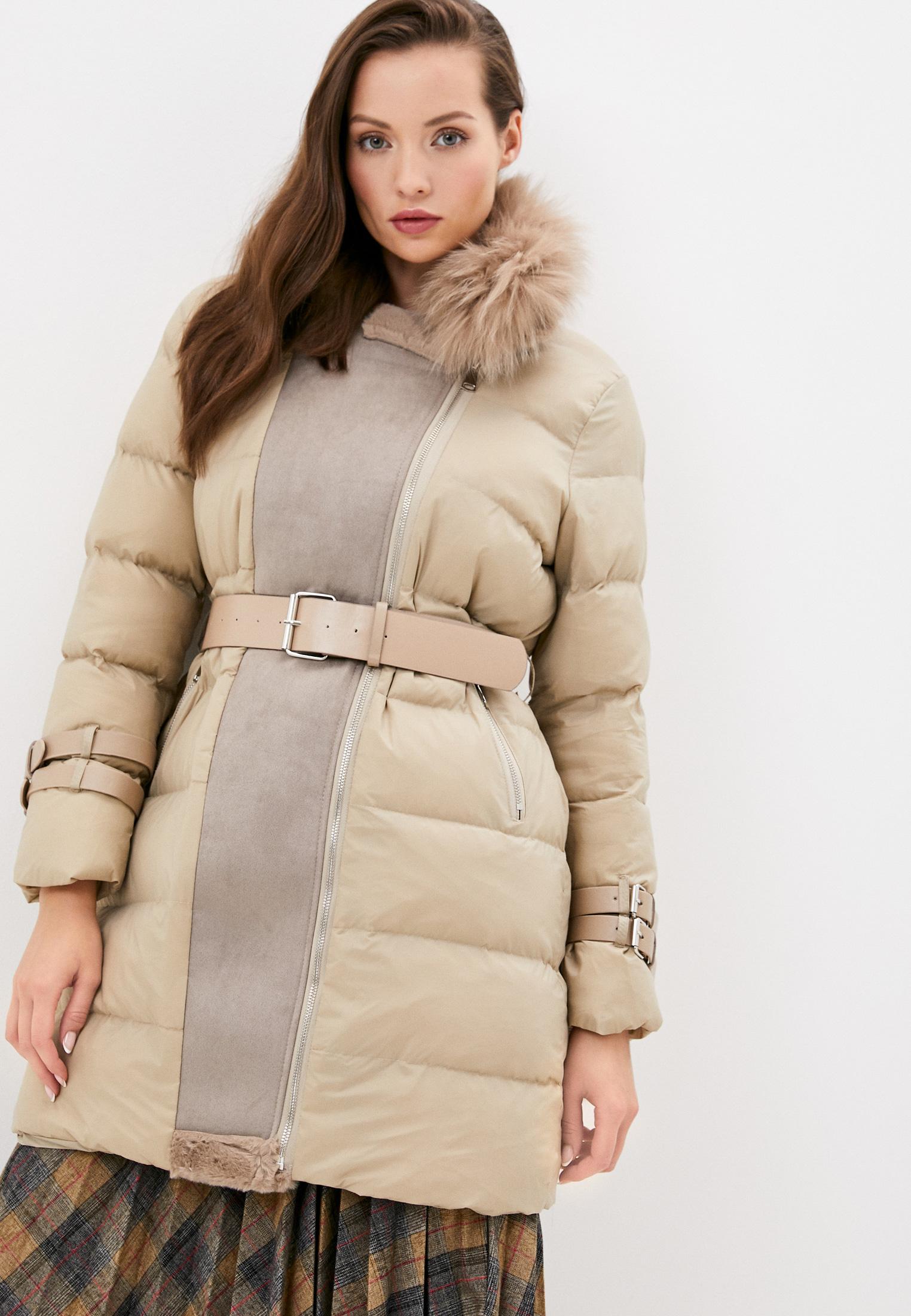 Куртка Fadas 1108-2
