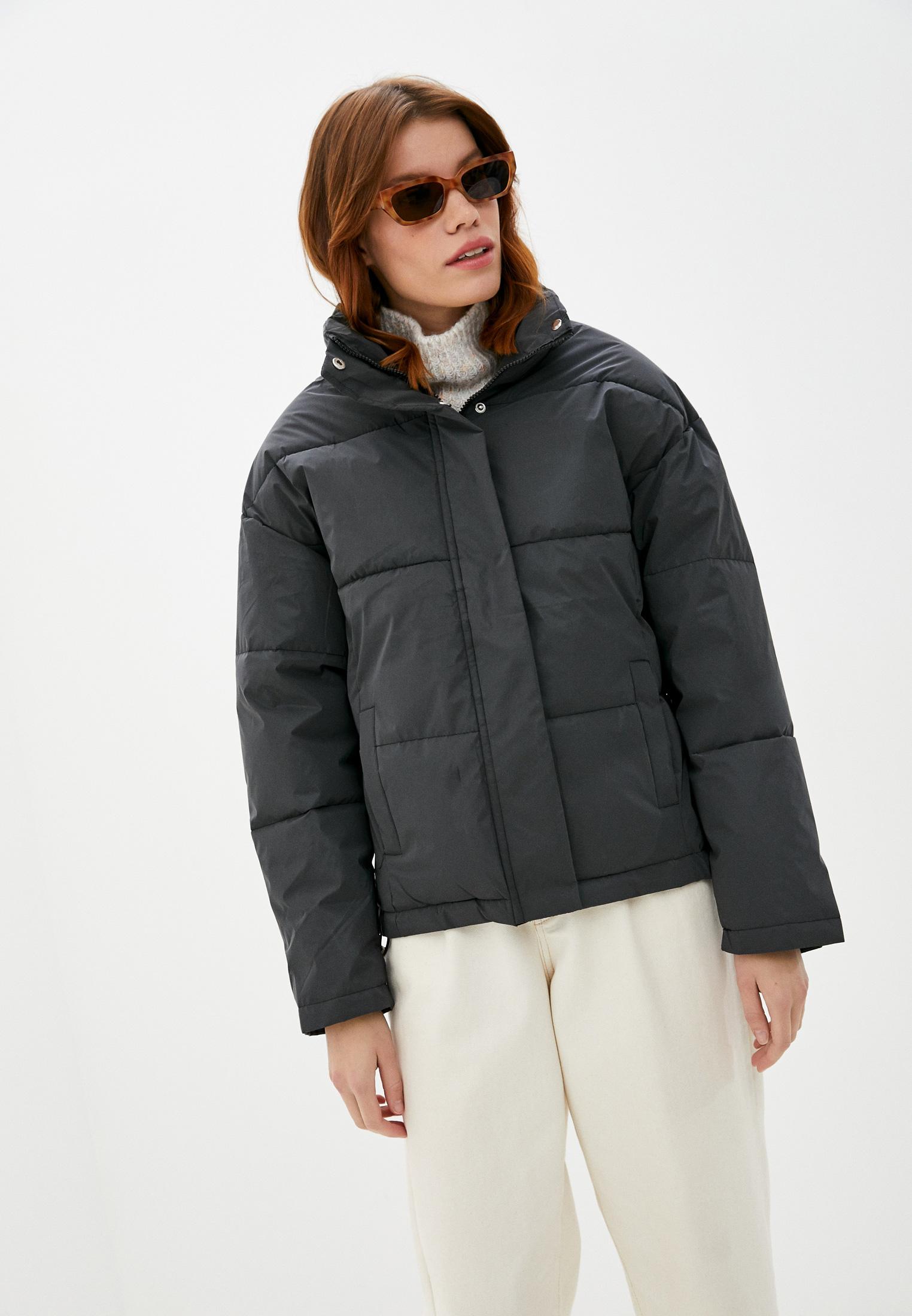 Куртка Fadas 2808