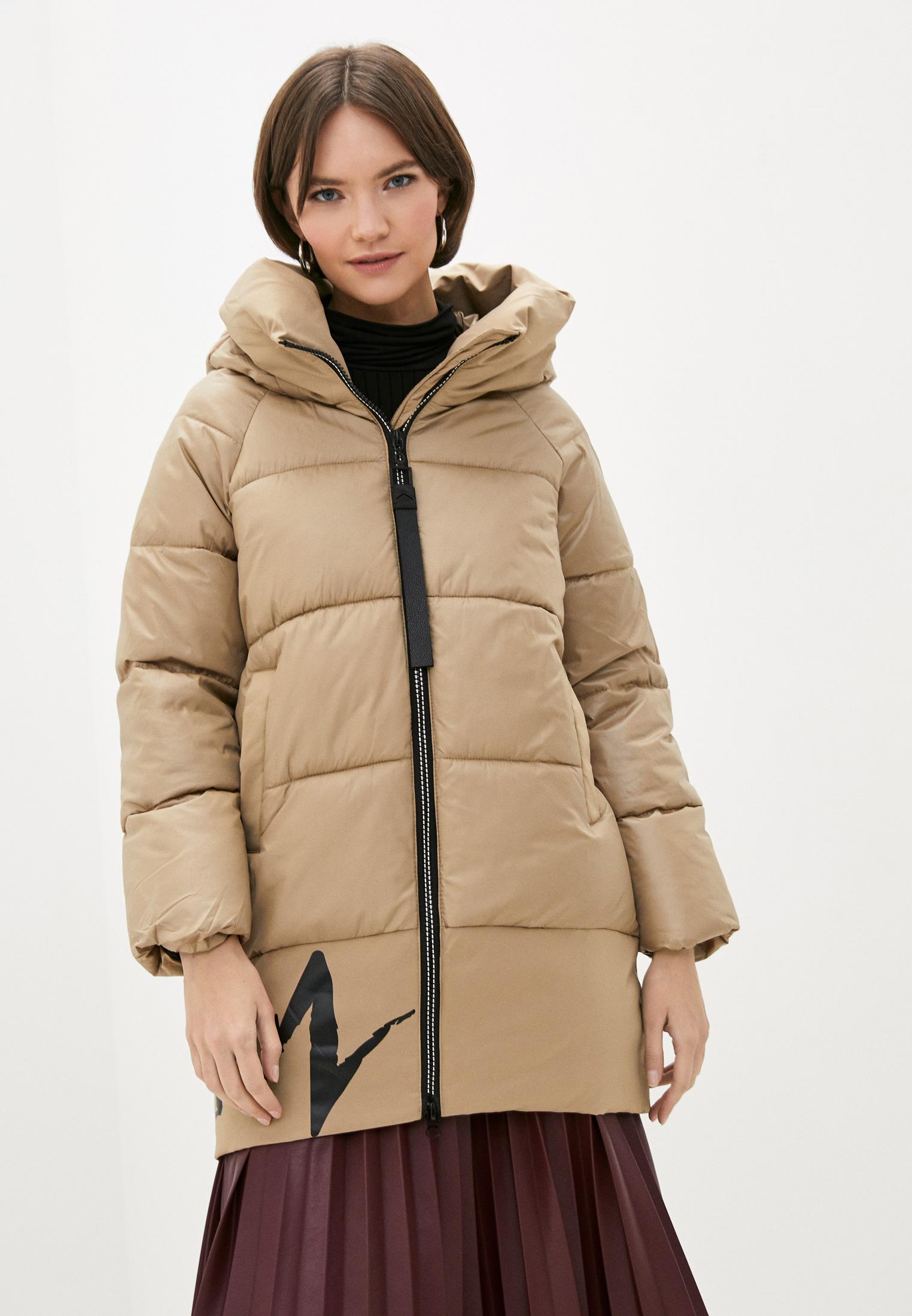 Куртка Fadas 90365