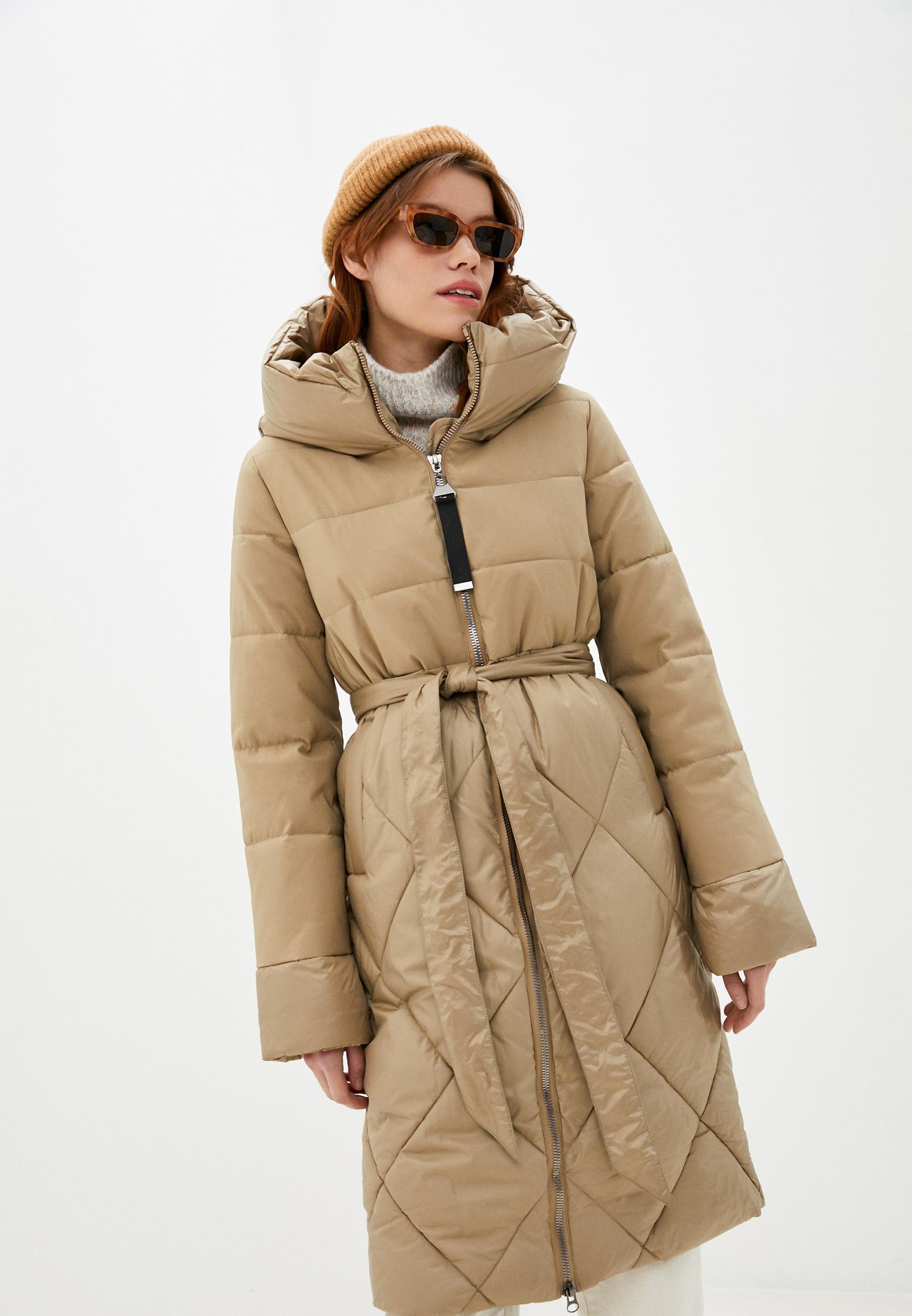 Куртка Fadas 90379
