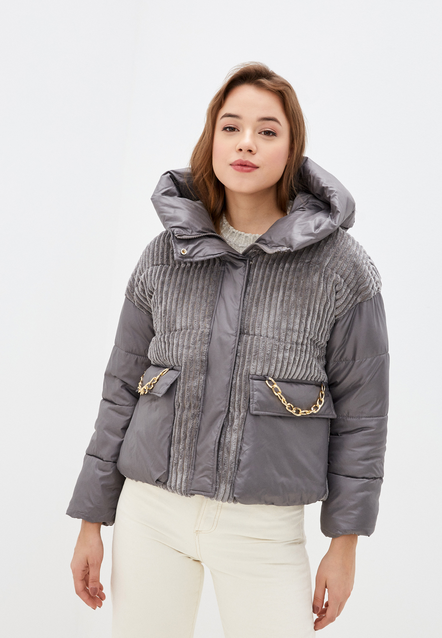 Куртка Fadas 90206