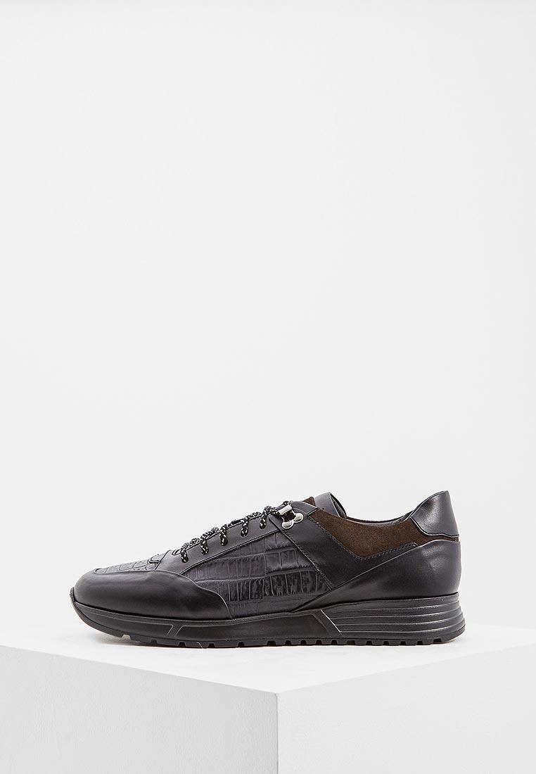 Мужские кроссовки Fabi (Фаби) fu8750