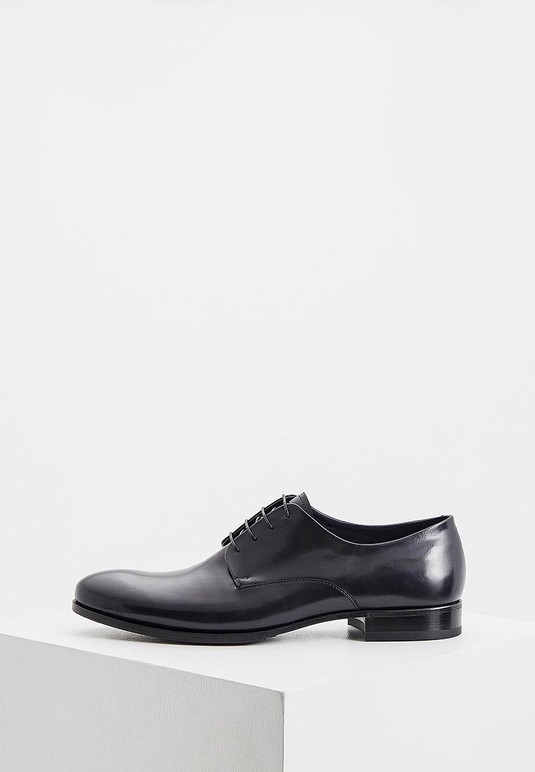 Мужские туфли Fabi (Фаби) fu9669