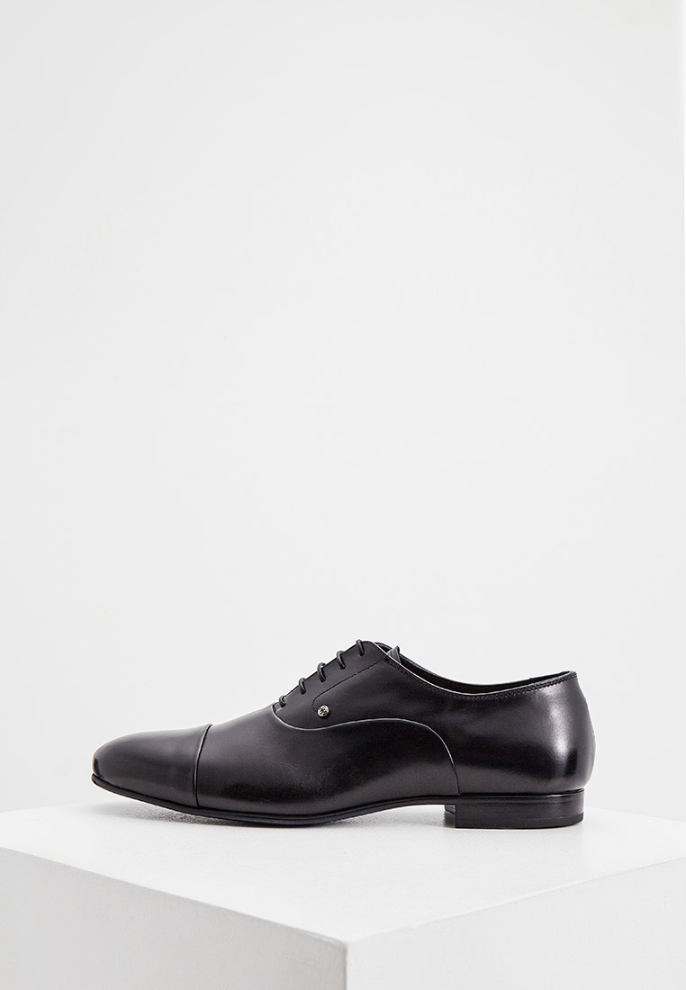 Мужские туфли Fabi (Фаби) FU9571