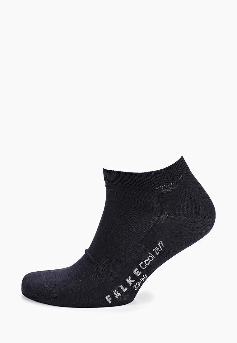 Мужские носки Falke 13288