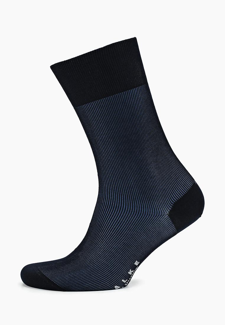 Мужские носки Falke 13141