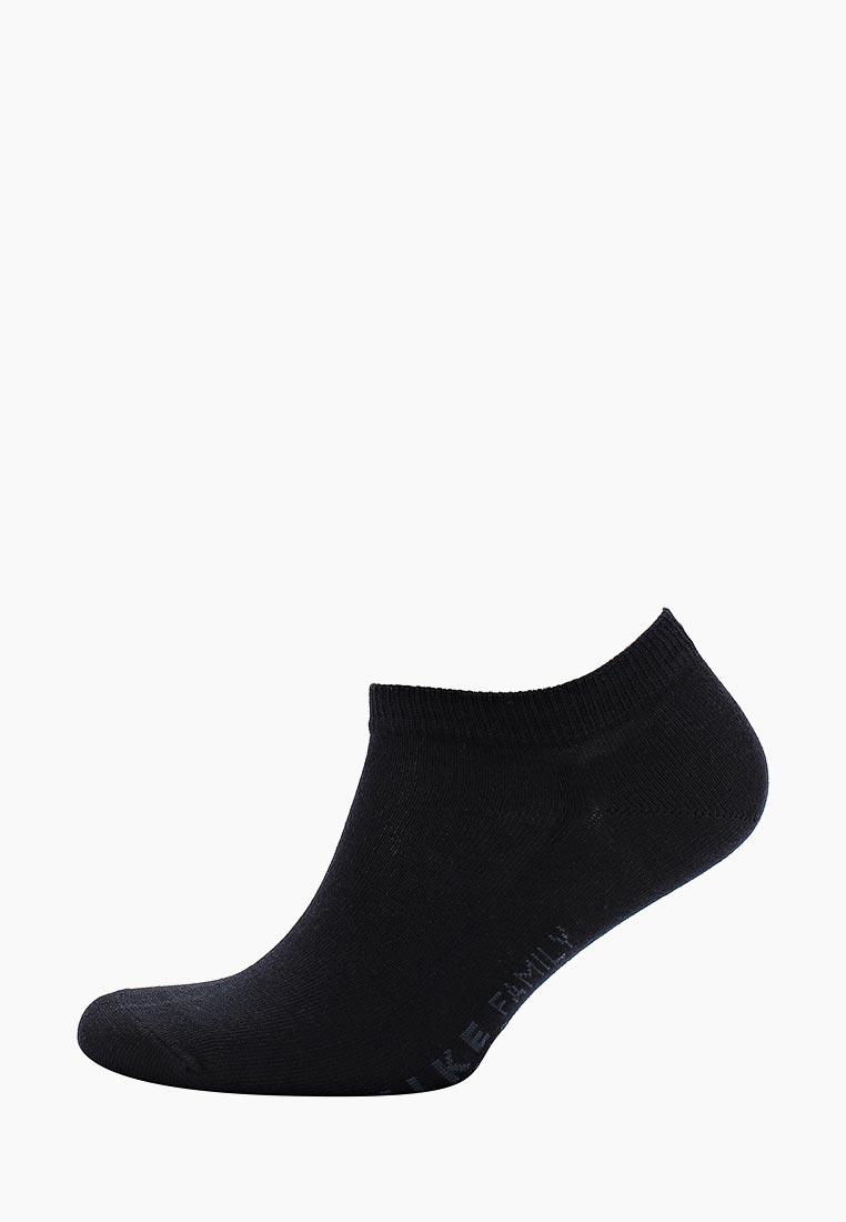 Мужские носки Falke 14626