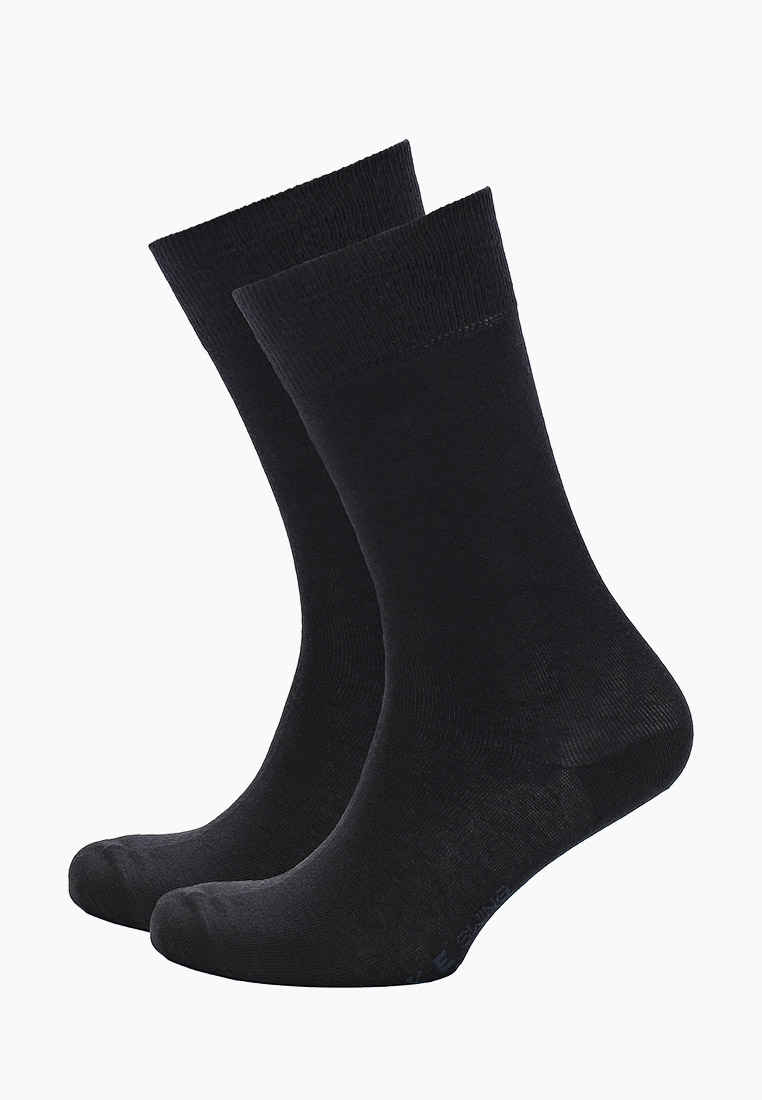 Мужские носки Falke 14633
