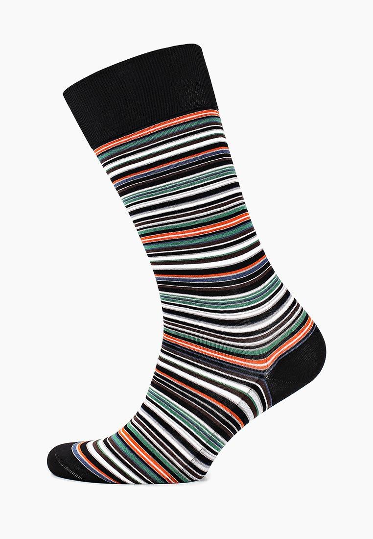 Мужские носки Falke 14041