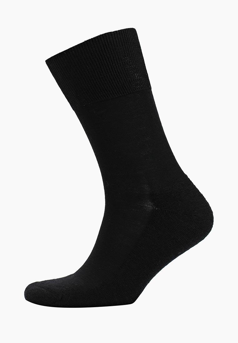 Мужские носки Falke 14403