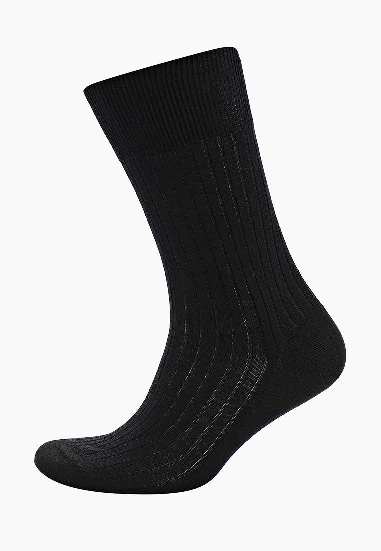 Мужские носки Falke 14415