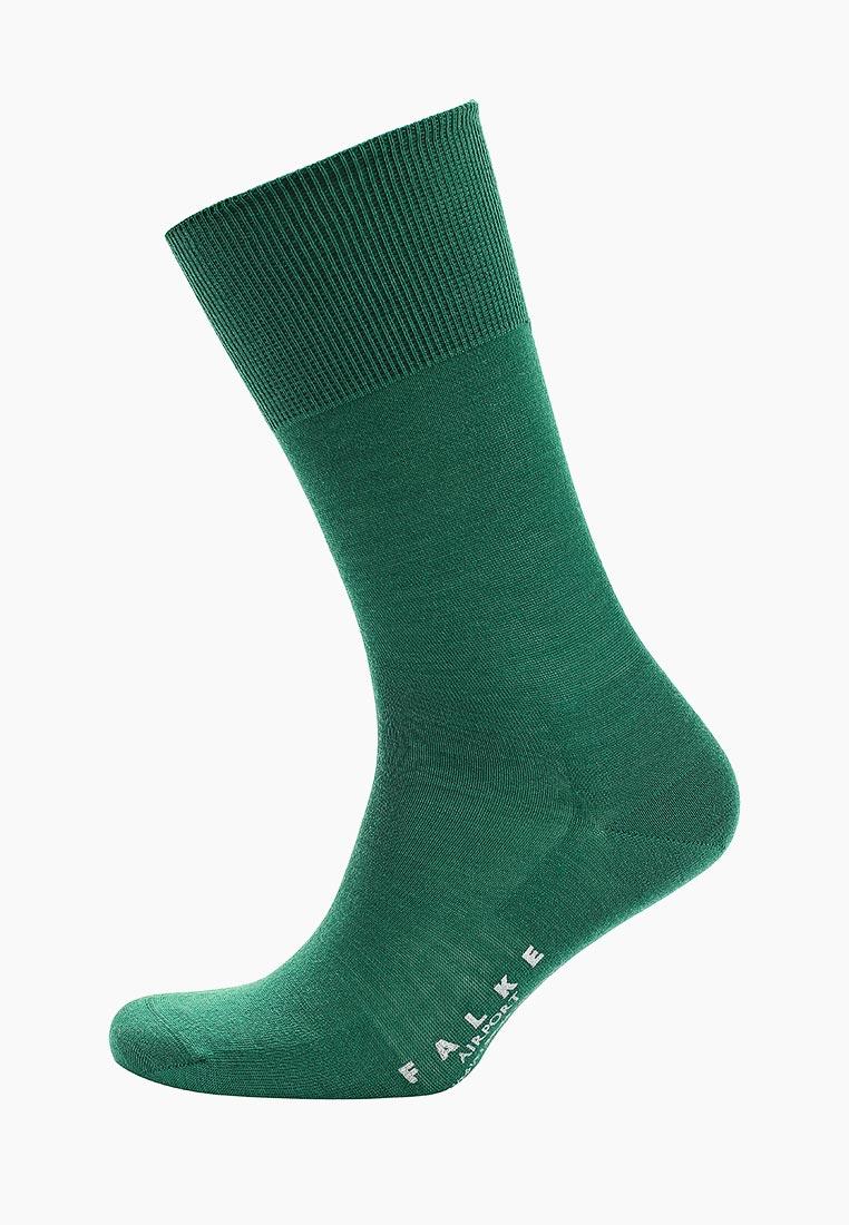 Мужские носки Falke 14435