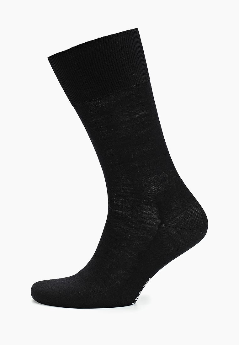 Мужские носки Falke 14451