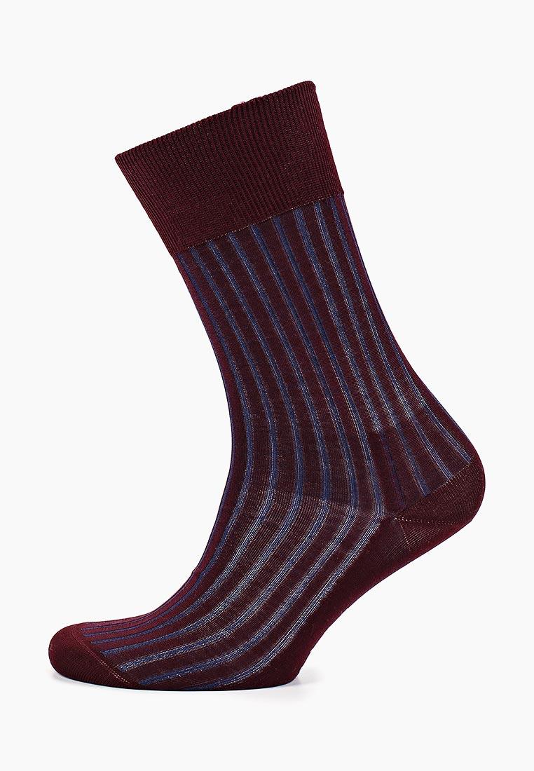 Мужские носки Falke 14648