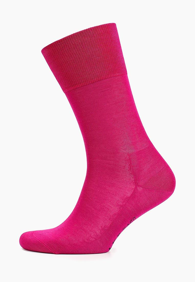 Мужские носки Falke 14662