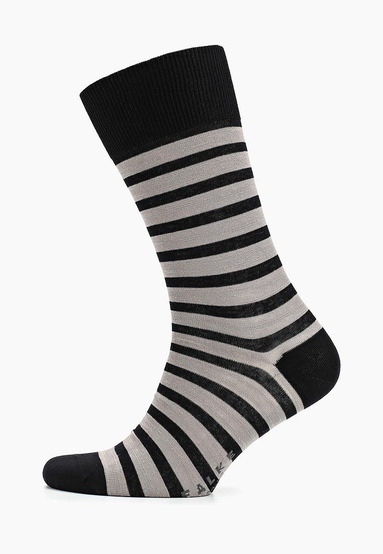 Мужские носки Falke 13326