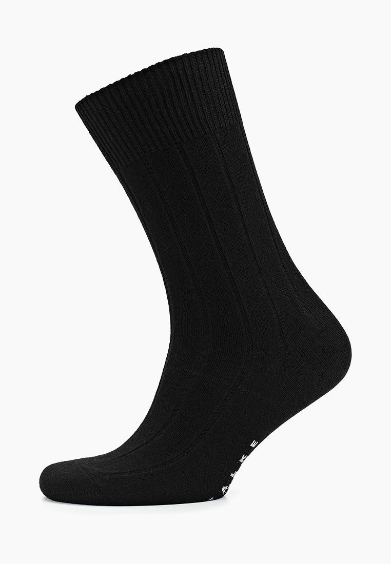 Мужские носки Falke 14423