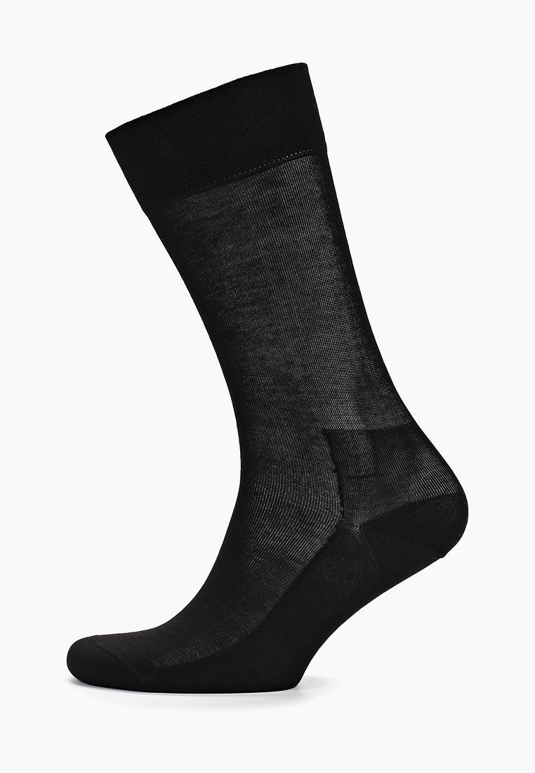 Мужские носки Falke 14646