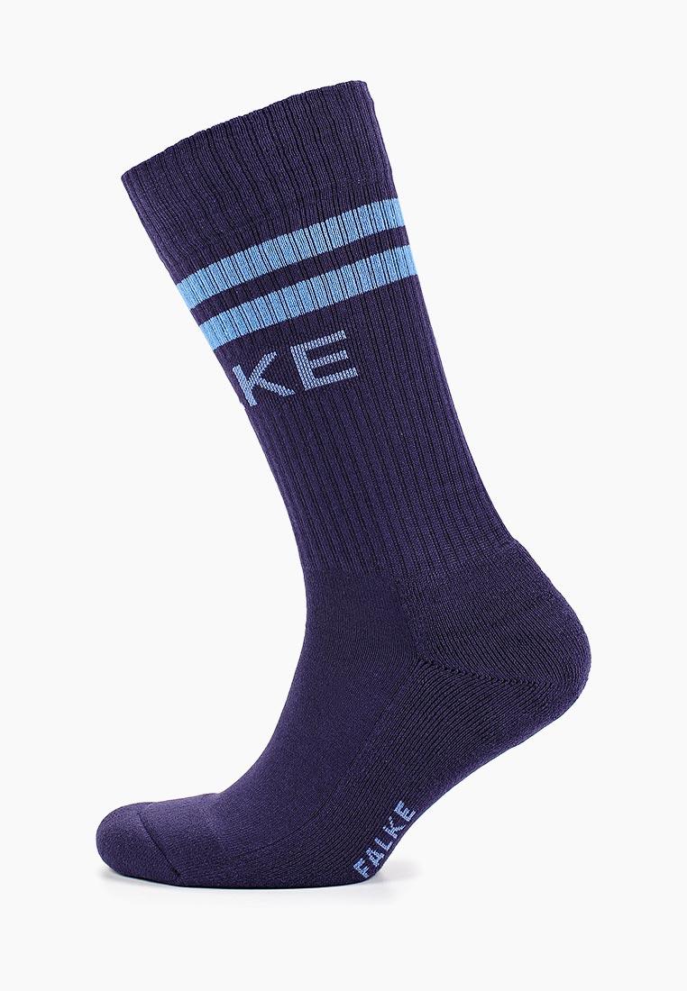 Мужские носки Falke 14048