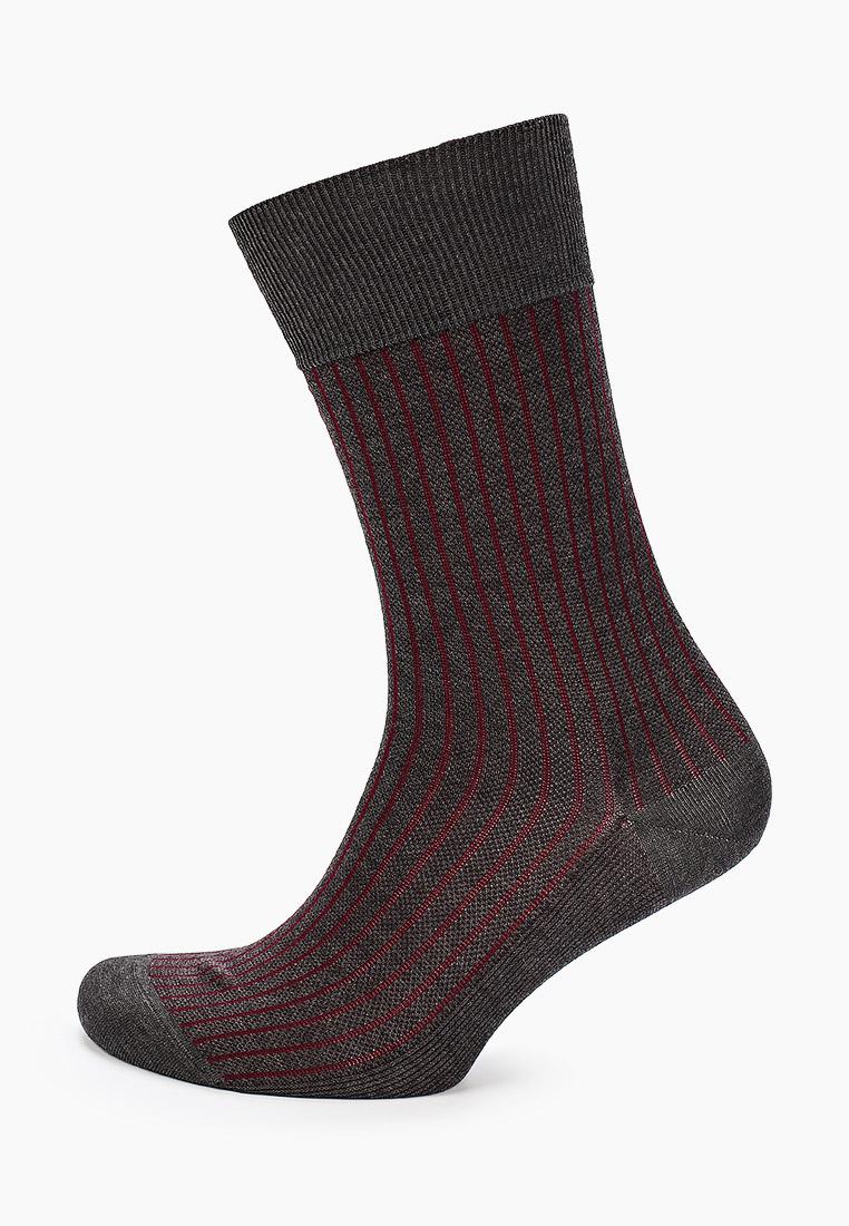 Мужские носки Falke 13396