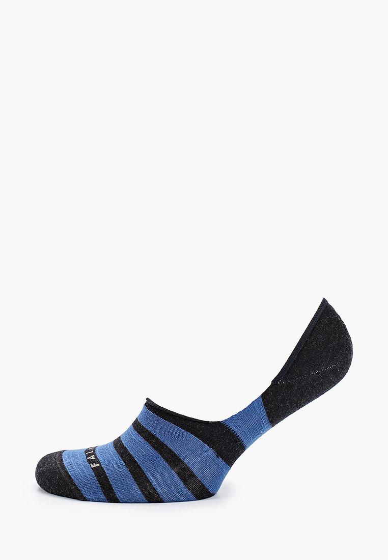 Мужские носки Falke 13383