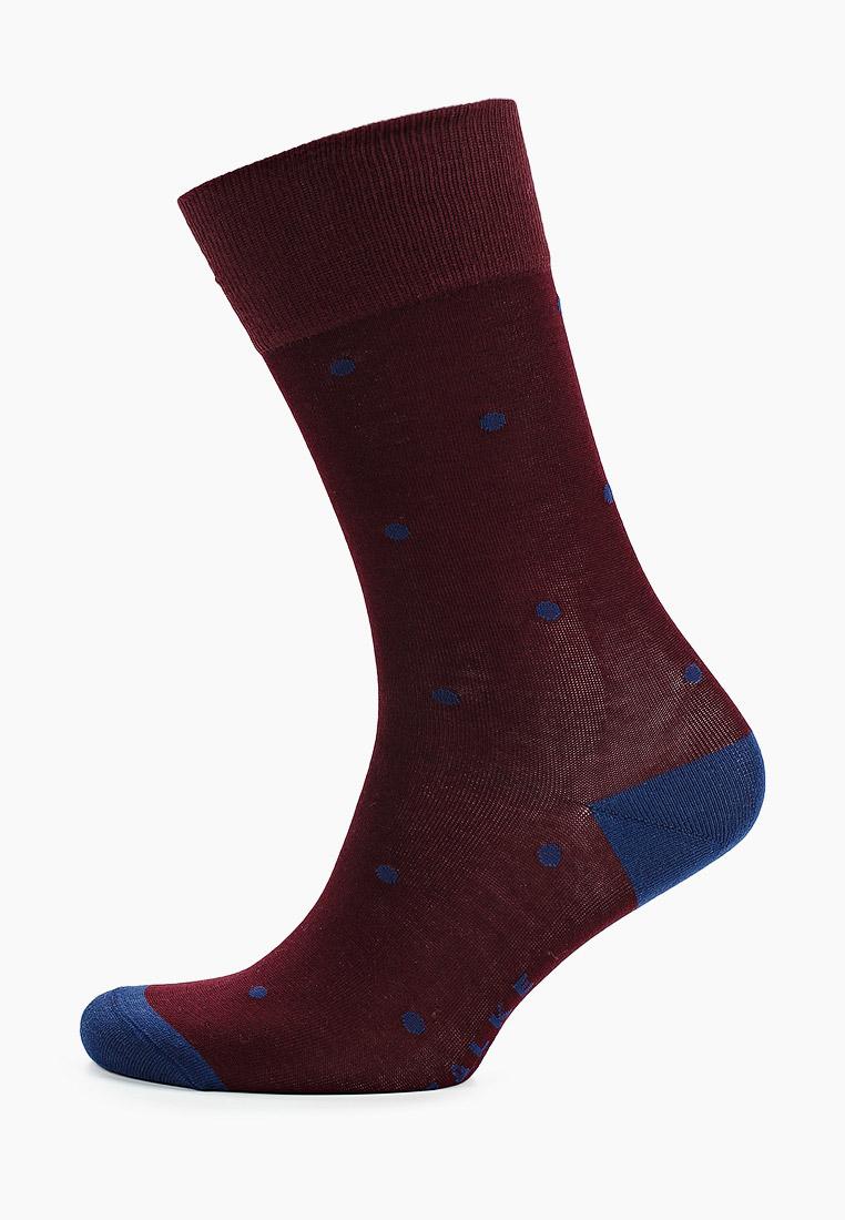 Мужские носки Falke 13269 DOT