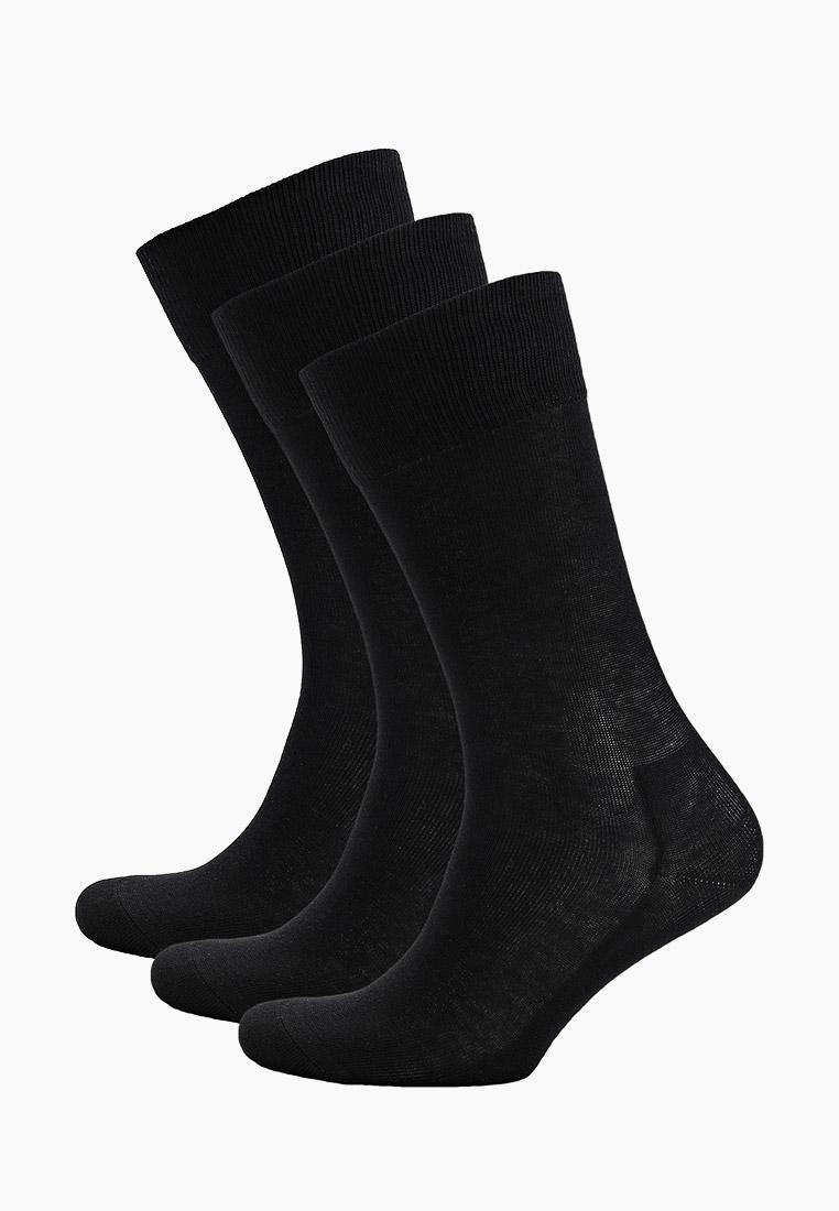Мужские носки Falke 13008
