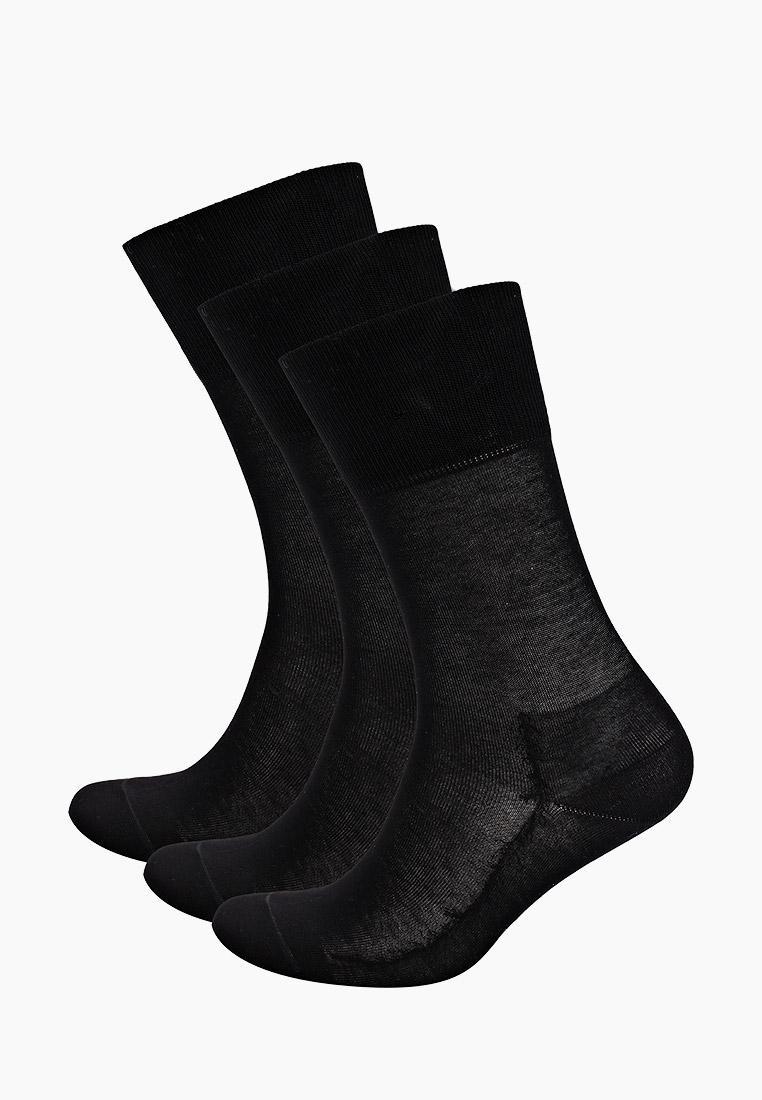 Мужские носки Falke 13009