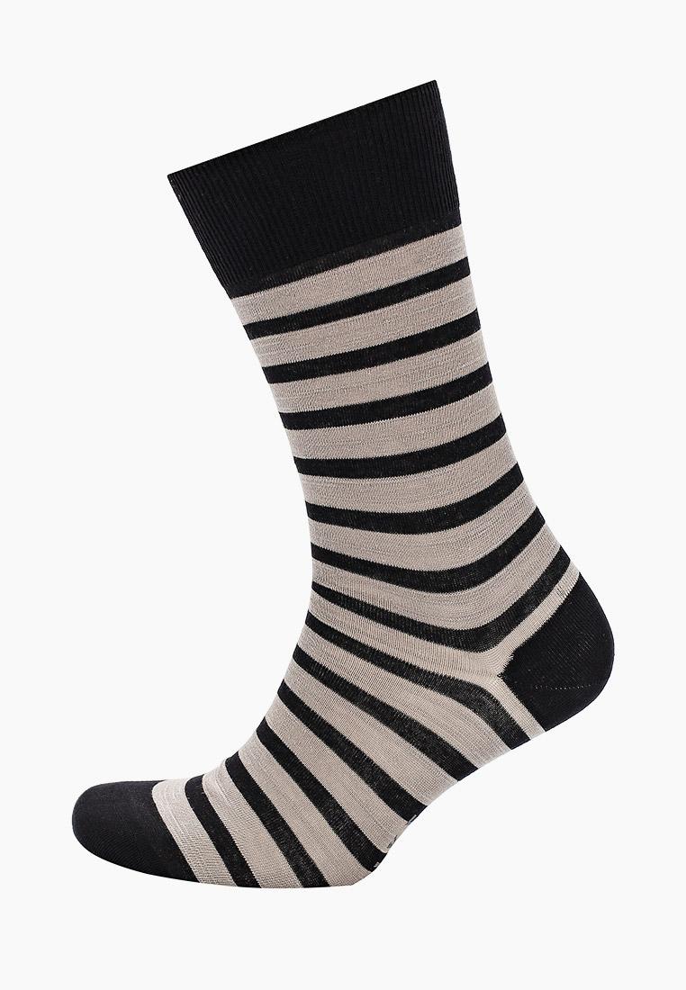 Мужские носки Falke 13046