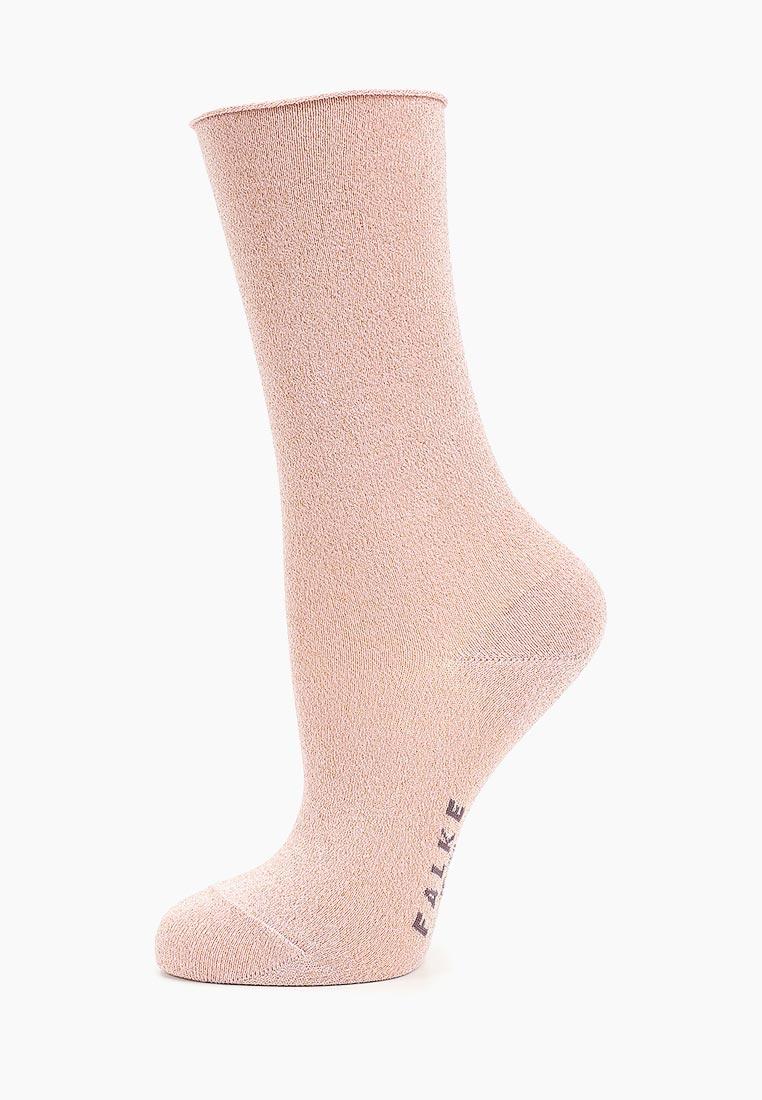 Женские носки Falke 46248