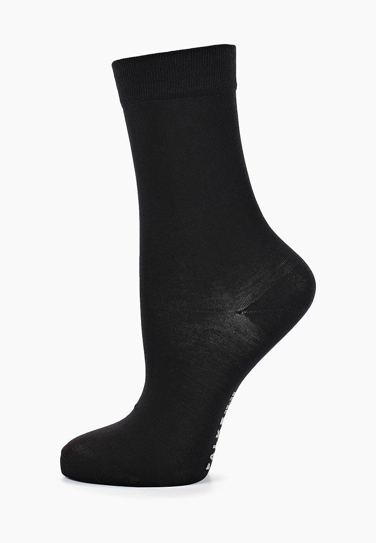 Женские носки Falke 47673