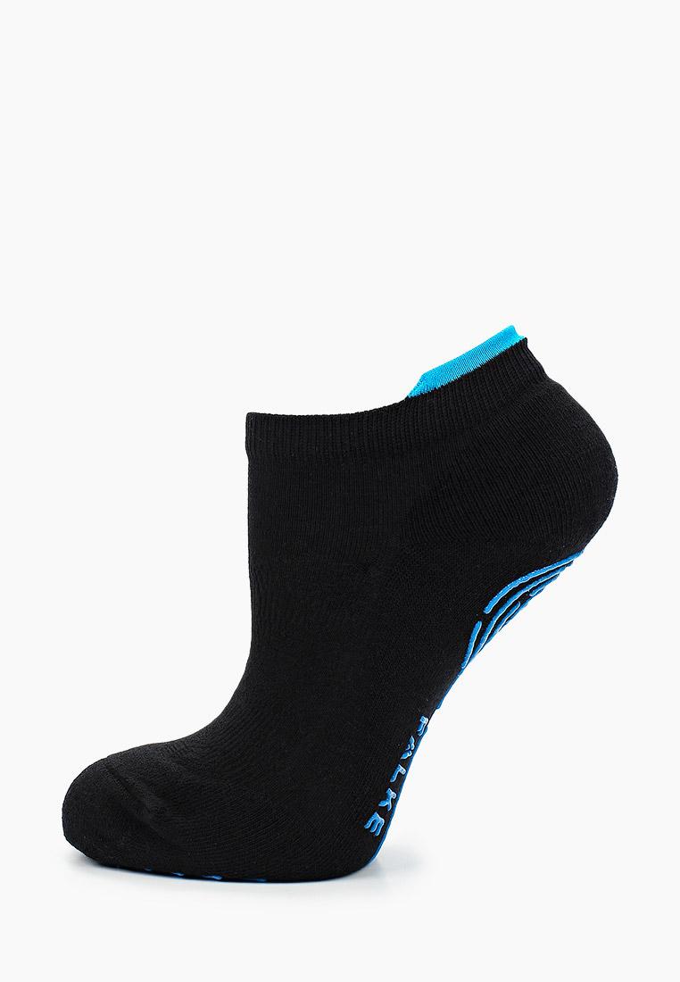 Женские носки Falke 46312