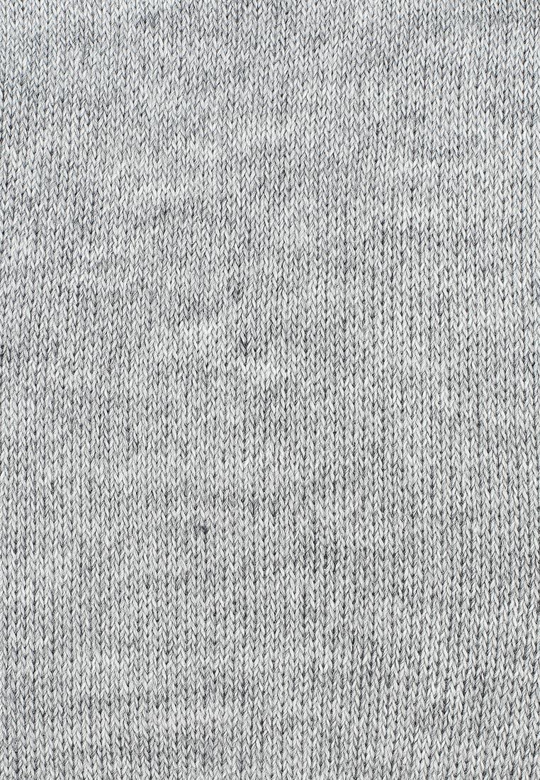 Шарф Fete 142582: изображение 2