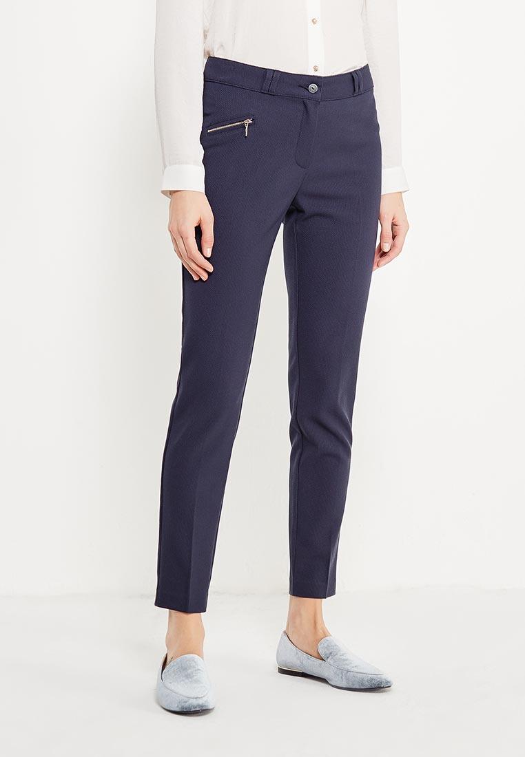Женские зауженные брюки Femme 1887.1.23F