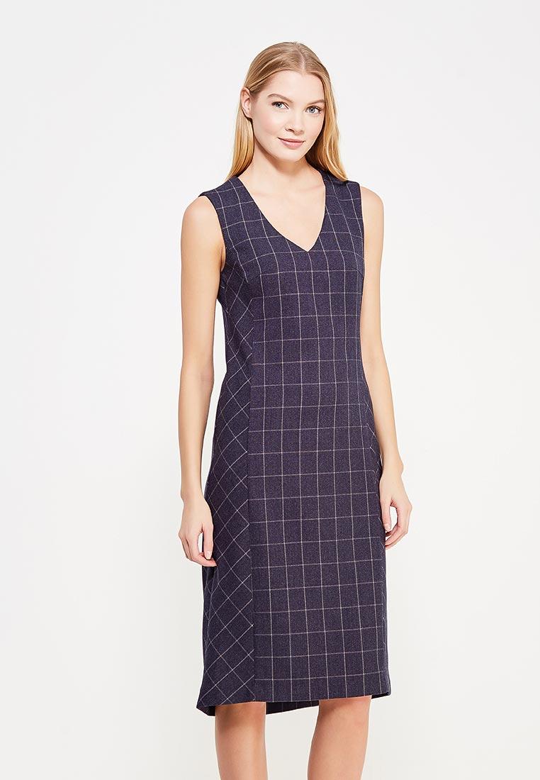 Платье Femme 4691.1.50F