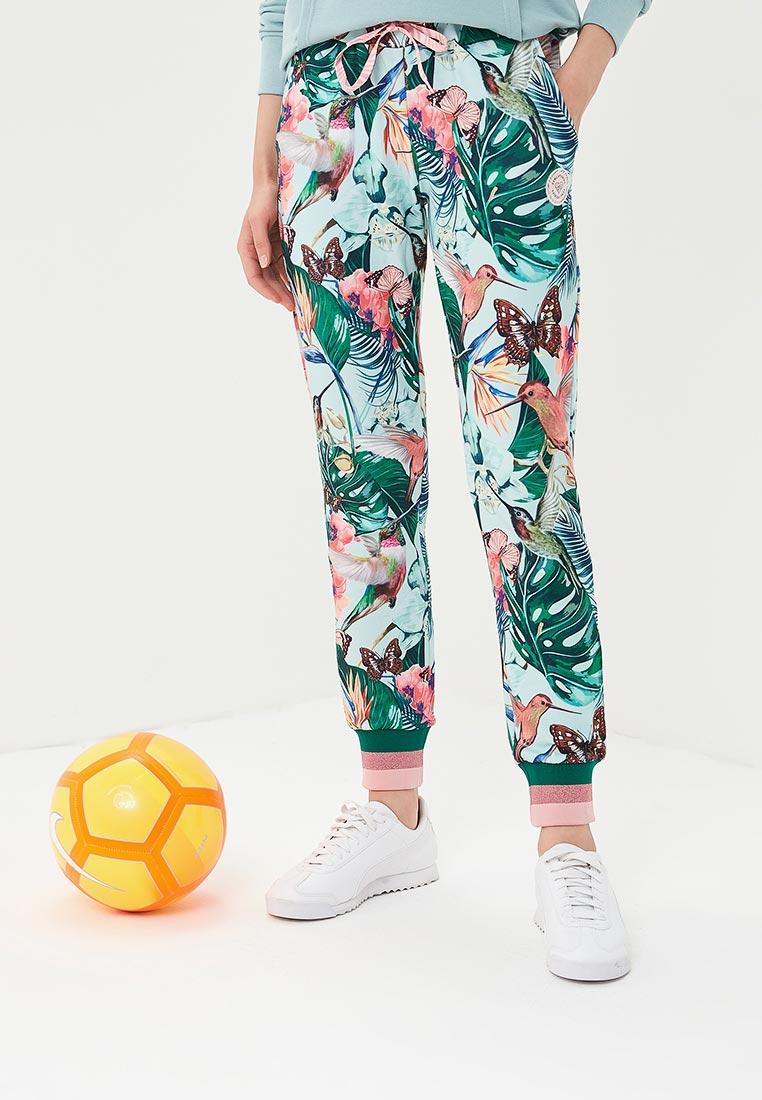 Женские спортивные брюки Femi Stories GILI
