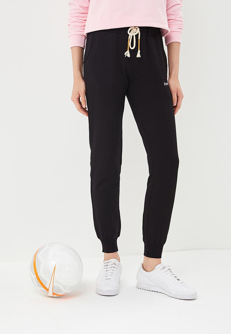 Женские спортивные брюки Femi Stories MOTEL