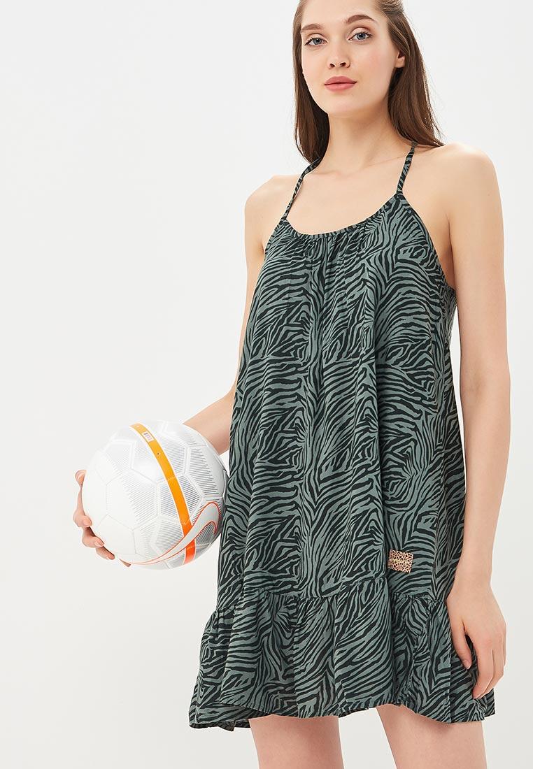 Платье Femi Stories ARAVA