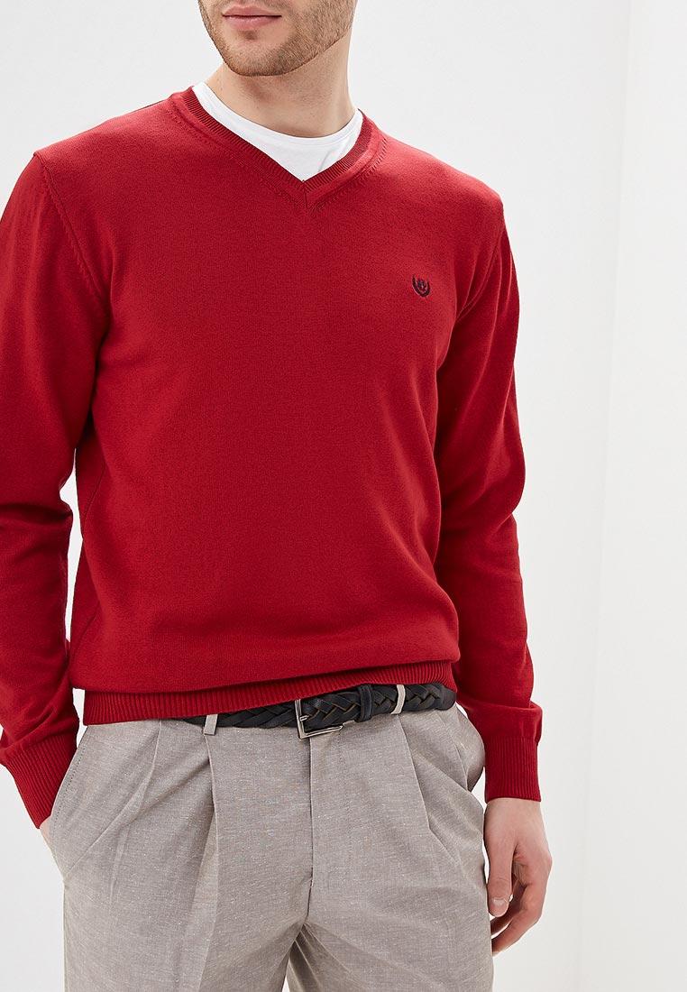 Пуловер Felix Hardy FE158503