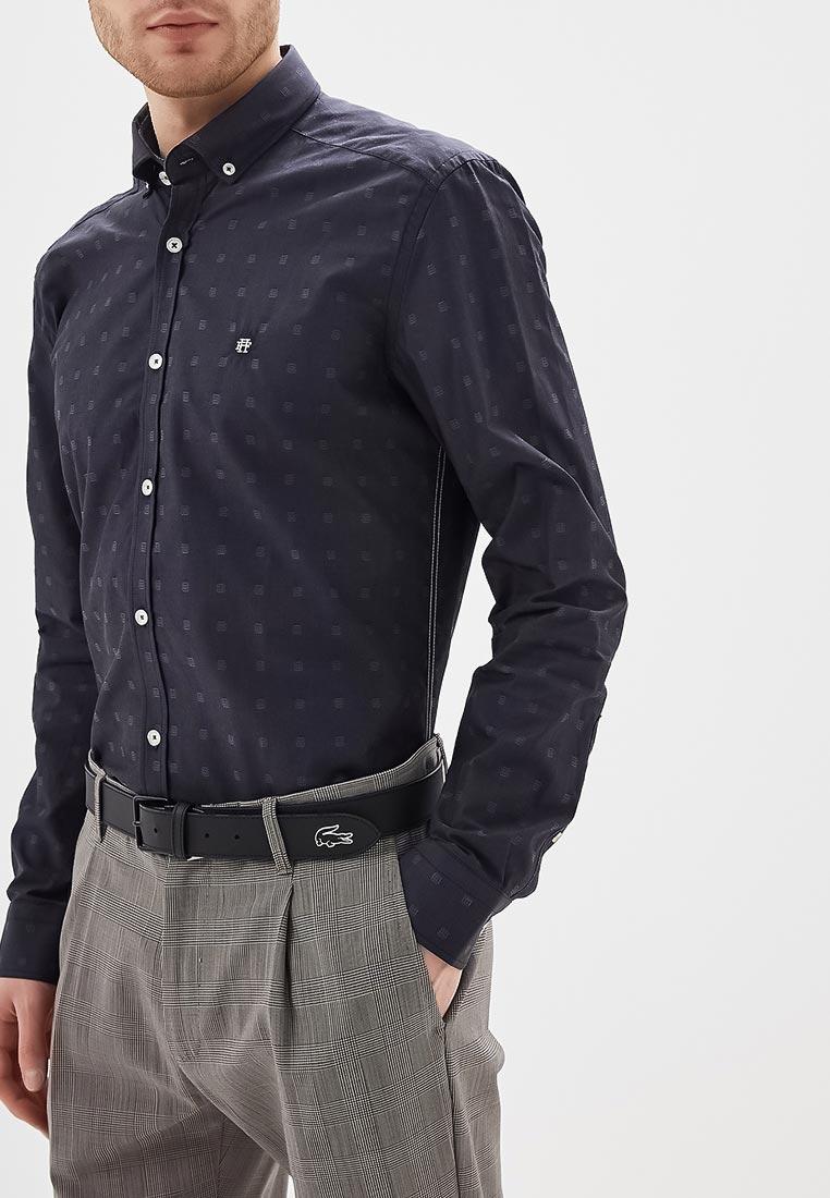 Рубашка с длинным рукавом Felix Hardy FE2652399
