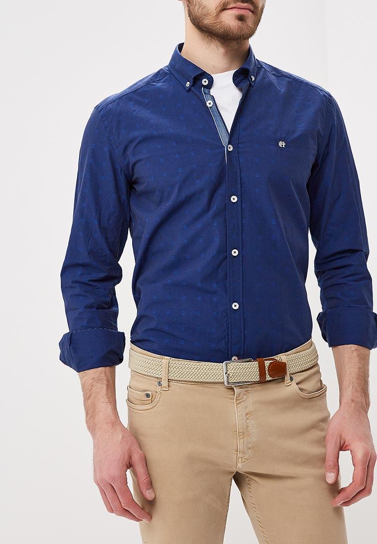 Рубашка с длинным рукавом Felix Hardy FE4832464