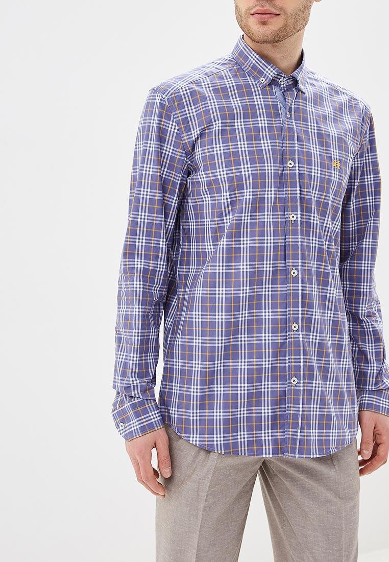 Рубашка с длинным рукавом Felix Hardy FE524244