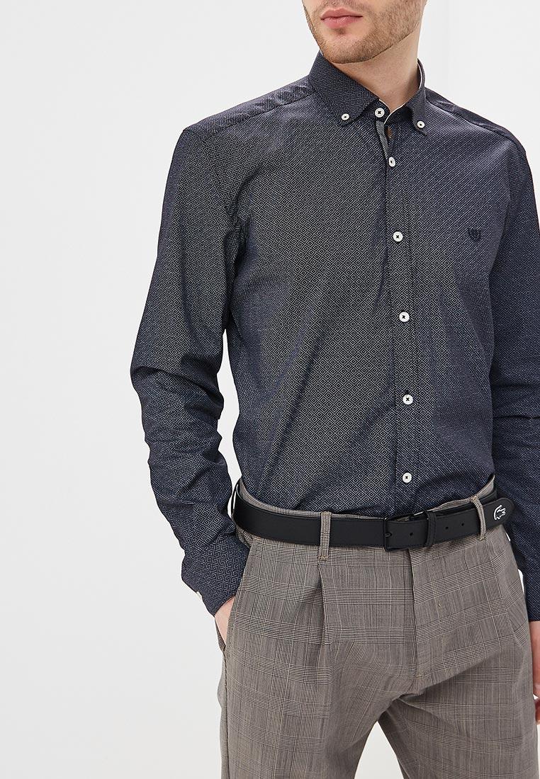 Рубашка с длинным рукавом Felix Hardy FE5500948