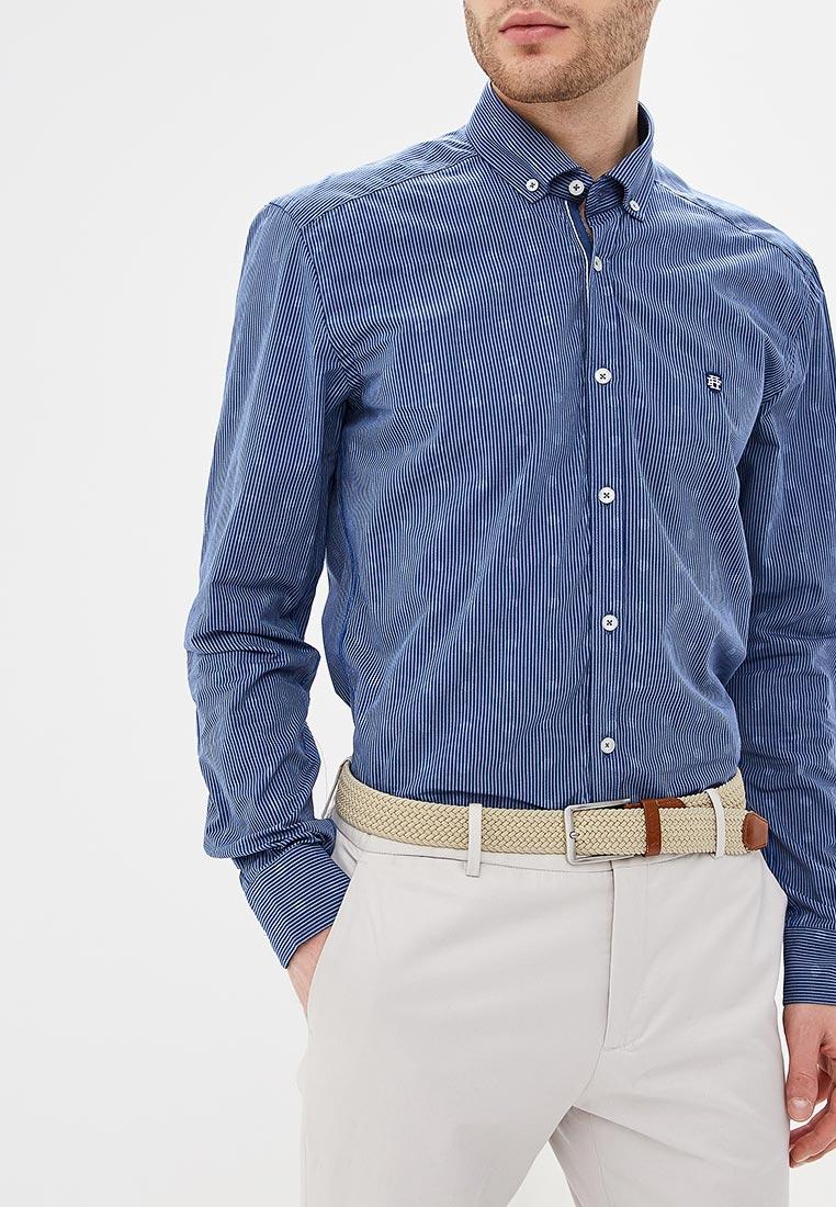 Рубашка с длинным рукавом Felix Hardy FE8148298