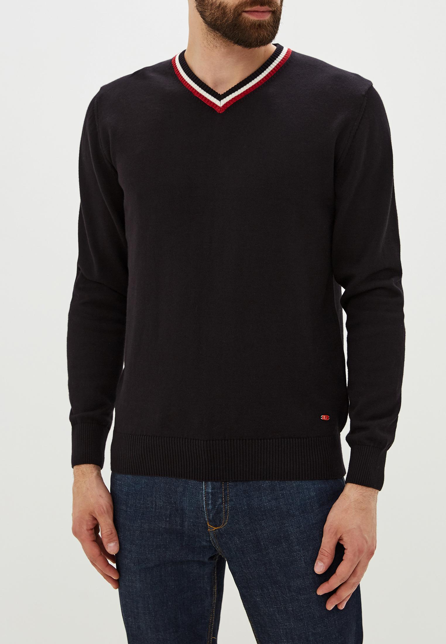 Пуловер Felix Hardy FE8105504