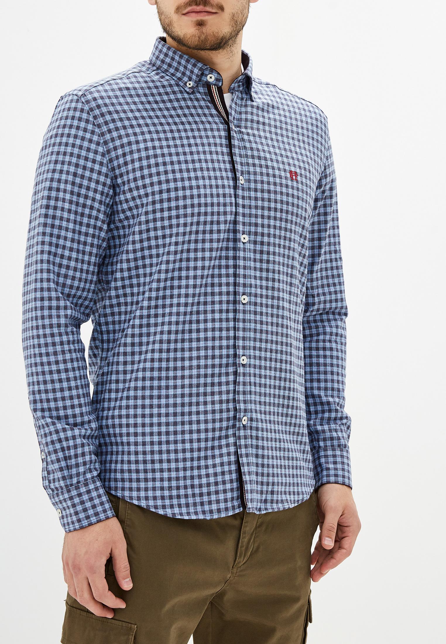 Рубашка с длинным рукавом Felix Hardy FE8565460