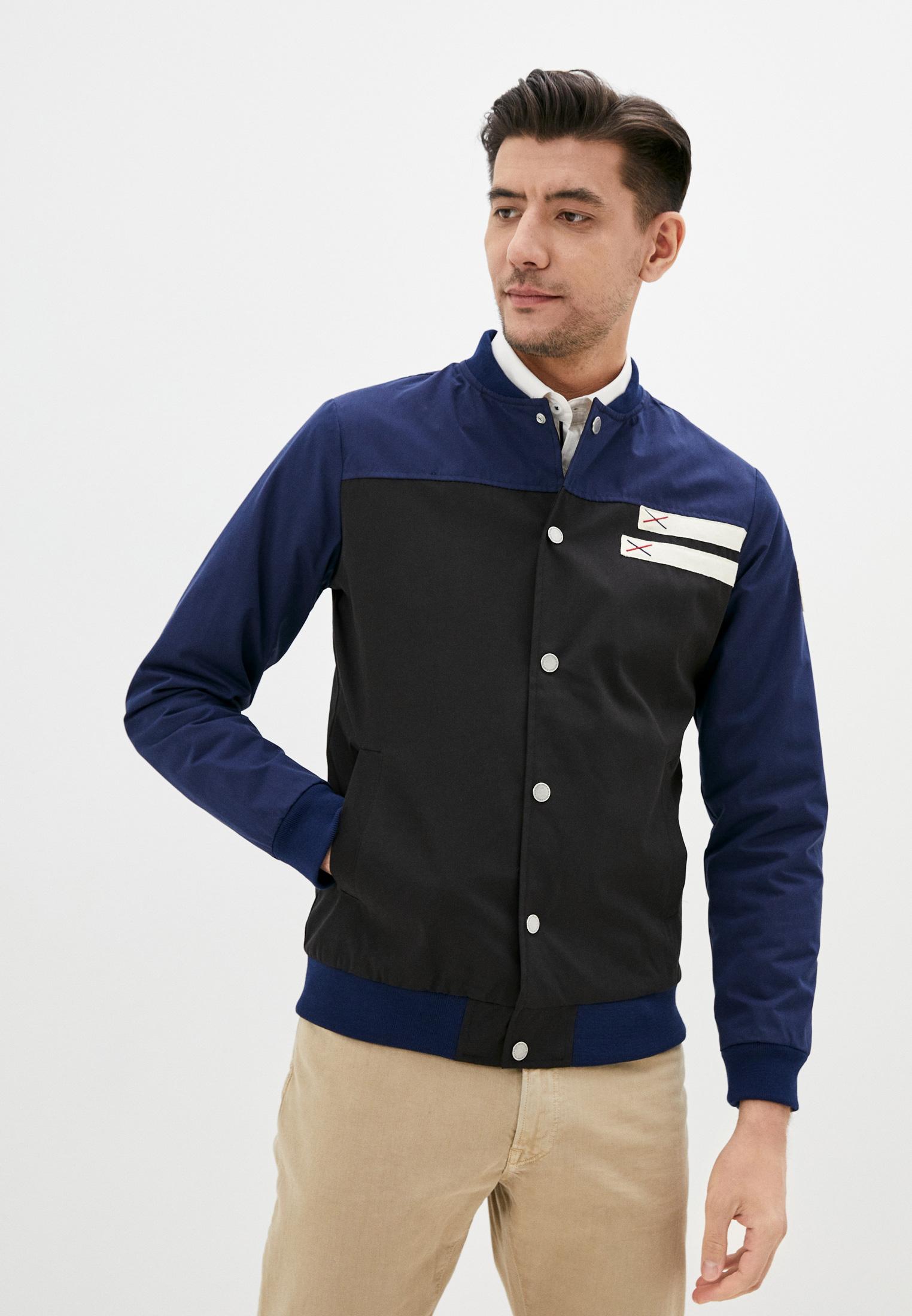 Куртка Felix Hardy FE1290330